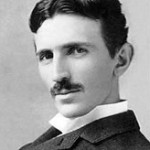 Creativity and the Super Geek:  A Look at the Amazingly Creative Life of Nikola Tesla