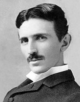 Creativity-and-Nikola-Tesla-Austin-Hill-Shaw-Creativity-Expert