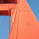 Creativity and Engineering: Last Sunday Marked the 75th Anniversary of the Opening of the Golden Gate Bridge