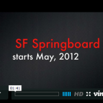 Through Coworking and Collaboration, SF Springboard Brings Creative Projects to Life