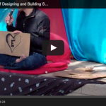Austin Hill Shaw Talks on The Five Essentials of Designing and Building Sacred Space, Part II