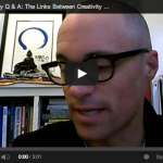 Creativity Q & A: The Links Between Creativity and Intoxication