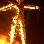 [VIDEO] Creativity and Bay Area Innovation, Part X: Burning Man and the Primordial Ground of Creativity