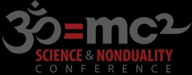 Science-Nonduality-Conference-Austin-Hill-Shaw-Creativity-Expert