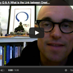Creativity Q & A: What is the Link between Creativity and Nature, Part I?