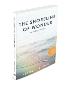 shoreline-of-wonder-540