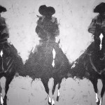 What do horses have to teach us about creativity?