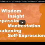 [VIDEO] Mindfulness and Creativity in the Workplace: How to Build Cultures of Innovation