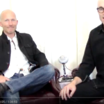 [VIDEO] From Blunt Trauma to Bold Awakenings: An Interview with Psychiatrist and Neurologist, Dr. Dan Engle